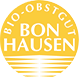 logo-bonhausen